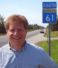 Martin Kelner